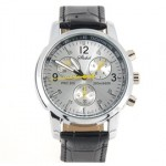 Fashionable Quartz Wrist Watch