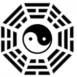 El completo I Ching